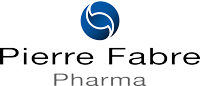 PierreFrabre-Pharma