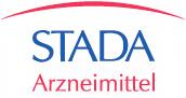 STADApharm