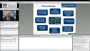 Screenshot Webinar